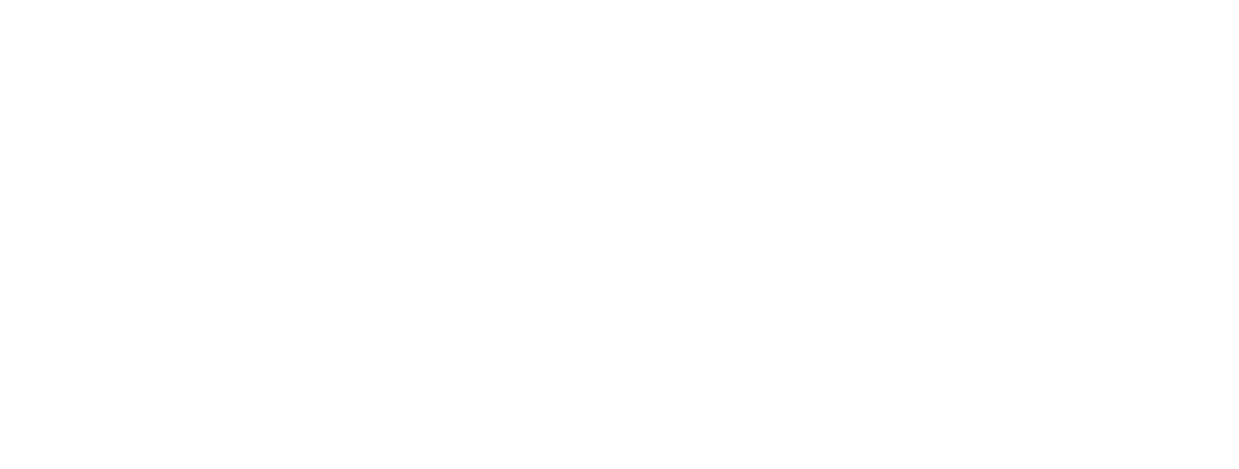 chalet-leli